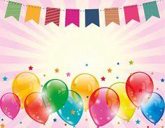 Welt der Zitate: #Leben und Feste #feiern