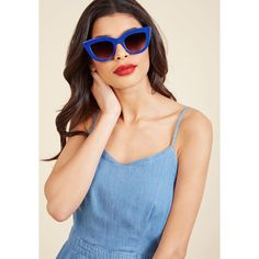 PERVERSE sunglasses Worth Its Weight ($30) ❤ liked on Polyvore featuring accessories, eyewear, sunglasses, other accessory, varies, retro style sunglasses, retro cat eye sunglasses, cat-eye glasses, retro sunglasses and retro glasses