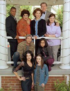 Premiered 5 10 2000