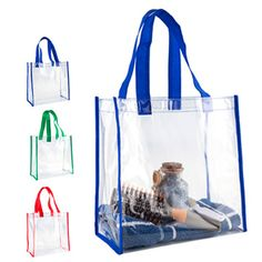 Sewing Projects, Craft Projects, Bag Illustration, O Bag, Clear Bags, Types Of Bag, Fashion Sewing, Beautiful Bags, Travel Bags
