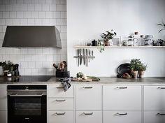Caroline Ulkners lgh, Övre Majorsgatan 4 B i Göteborg - Entrance Fastighetsmäkleri