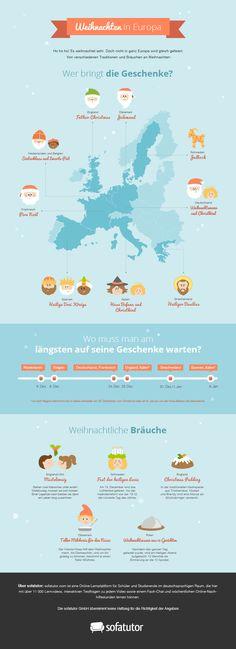 wie viel gibt jeder deutsche f r weihnachtsgeschenke aus wie viele deutsche verschicken. Black Bedroom Furniture Sets. Home Design Ideas