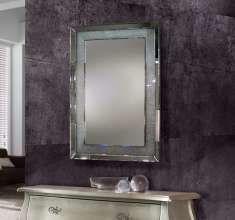 Die 7 Besten Bilder Von Spiegel Spiegel Wandspiegel Und