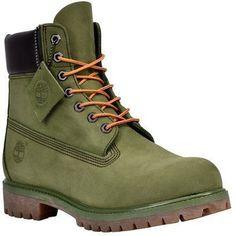 302d10260ad8 Timberland 6. Timberland Men s 6 Premium Boot ...