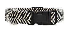 *Bowsers Collar - Herringbone