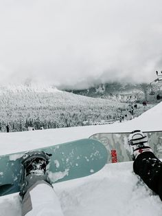 Winter in the Adirondacks – Enjoy the Great Outdoors! Best Snowboards, Burton Snowboards, Vail Colorado, Winter Photos, Ski And Snowboard, Whistler, Adventure Is Out There, Travel Goals, Plein Air