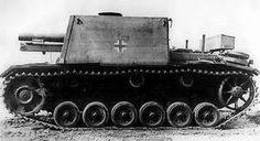 B (StuIG ' German heavy assault SPH, 1942 Medium Armor, Battle Of Stalingrad, Ww2 Photos, Battle Tank, World Of Tanks, Military Equipment, Armored Vehicles, Military Vehicles, Germany