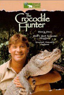 The Crocodile Hunter (1996)