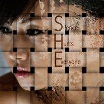 Chinese crossover R&B star Ayi Jihu who is also Goodwill ambassador for SISHA anti-human trafficking and slavery organization. Silence Hurts, Human Trafficking, Documentaries, Chinese, Stars, Diversity, Crossover, Amazing, Bodies