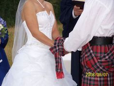 Mairi's Wedding - Highland Bagpipes traditional tunes' stories by ...