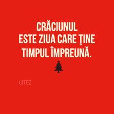 Crăciunul  este ziua care ţine timpul împreună. Winter Magic, Movies, Movie Posters, Film Poster, Films, Popcorn Posters, Film Books, Movie, Film Posters