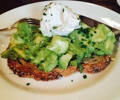 Zacznij dzień pysznym i zdrowym posiłkiem!