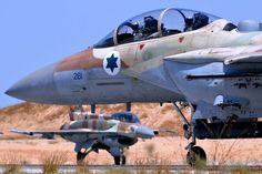 F15i and F16i