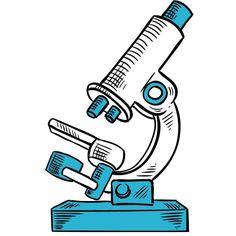 Bazele științei nursingului - Mari descoperiri din istoria științei medicale Bart Simpson, Nursing, Fictional Characters, Fantasy Characters, Breast Feeding, Nurses