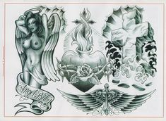 VK is the largest European social network with more than 100 million active users. Chicanas Tattoo, Money Tattoo, Armor Tattoo, Tattoo Now, Tattoo Flash, Cruz Tattoo, Lettrage Chicano, Chicano Art Tattoos, Tattoos Skull