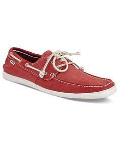 quality design 701be 421f7 Nautica Shoes Zapatos De Barco, Zapatos De Hombres, Zapatos De Hombre,  Zapatos En