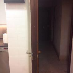 #cerrajeros #valencia, cerrajeros en Valencia, cerrajeros de Valencia. Apertura sin dañar e instalación de bombillos y cerraduras las 24H. 603 909 909. (en Cerrajeros Valencia 603909909)
