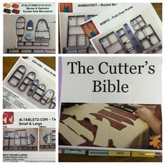 """We finally finished our """"Cutter's years of pattern making and design in one, priceless, book. Deer Skin, Pattern Making, Bible, It Is Finished, Purses, Book, How To Make, Diy, Design"""