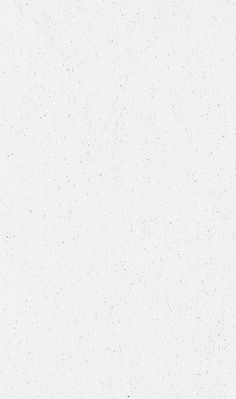 White Background Plain, White Background Wallpaper, Plains Background, Pastel Background, Textured Background, White Backround, Cool White Backgrounds, White Background Photography, Background Quotes