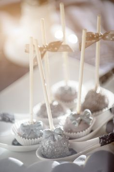 Modern Sweet Table, 50 Shade of Grey, Wooden frames, lace table cloth, DIY, Ombre cake, hand painted, homemade, ribbons, Anemone, Cake pops, Stamped cookies, fondant, sugar cookies, black lace, cake stand, brick. 2nd Floor Events. MKPhotographics. Wedding. Toronto