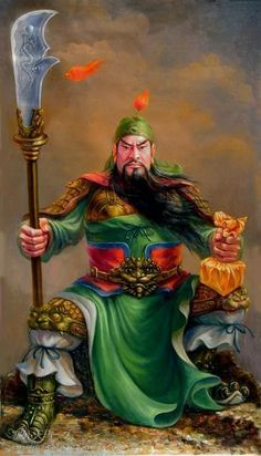 Khun yu