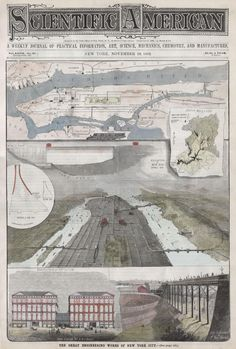 1892_Scientific_American_Map_and_View_of_New_York_City_-_Geographicus_-_NewYork-scientific-1892.jpg (3015×4463)