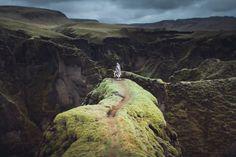 Landscapes_of_Iceland_2