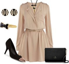 """""""Untitled #849"""" by borntoread on Polyvore"""