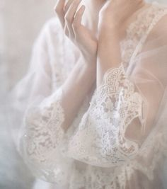 """""""Love for the beauty of the soul.  I shall love you always.  When the flower of life has gone,  ever I shall find you.  When all is lost and winter comes,  I shall be your spring time.  And memory fades and wilts then,  I shall always find you....  I shall always find you...."""""""