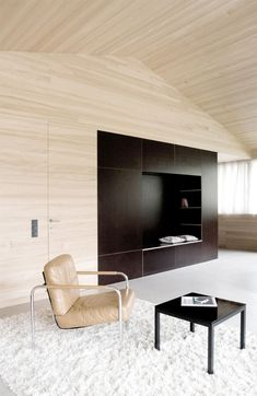 Wooden House by Sven Matt온라인바카라 RED334.COM 온라인바카라 RED334.COM 온라인바카라 RED334.COM