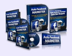ducpmn: auto Facebook Marketer for $5, on http://fiverr.com/ducpmn/auto-facebook-marketer