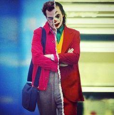 The Joker - Heath Ledger Quotes Best Joker Quotes. The Joker - Heath Ledger Quotes. Why So serious Quotes. Batman Joker Quotes, Best Joker Quotes, Heath Ledger Joker Quotes, Joker Heath, Tv Show Quotes, Movie Quotes, Why So Serious Quotes, Quotes In Hindi Attitude, Best Movie Lines