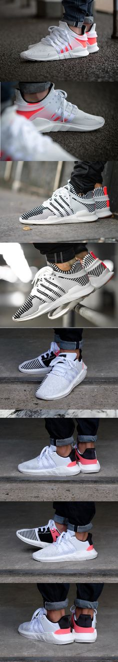 #Adidas #Originals #Equipment #Support #White #Turbo http://www.adidas.fr/search?q=adidas%20eqt&prefn1=category&srule=newest-to-oldest&prefv1=Chaussures&cm_mmc=AdieAffiliates_PHG-_-sneakersactus-_-home-_-bs-&cm_mmca1=FR&dclid=CJvXkrPA99ICFQEC0wodV8wNOg