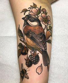Tattoo You, Arm Tattoo, Body Art Tattoos, Sleeve Tattoos, Tattoo Flash, Leg Tattoos, Tatoos, Pretty Tattoos, Beautiful Tattoos