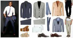 TrovaModa - Google+ Sign, Google, Outfits, Image, Fashion, Tall Clothing, Moda, Fashion Styles, Signs