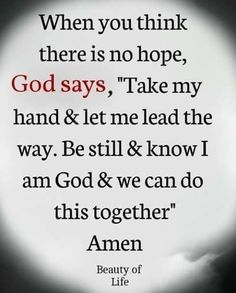 Prayer Quotes, Bible Verses Quotes, Faith Quotes, Wisdom Quotes, Quotes Quotes, Jesus Quotes, Bible Scriptures, True Quotes, Motivation Positive