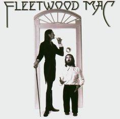 "Fleetwood Mac - Fleetwood Mac: ""Monday Morning"""