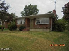 1205 Gettig Rd, Baltimore MD 21237 - Photo 1