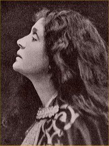Here are the 9 sonnets to Eleanora Duse by Sara Teasdale, from this American Lyric poet's first collection, Sonnets to Duse and Other Poems