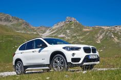 http://www.x-leasing.de/leasing/2016-bmw-x1.php #bmw #xleasing #x1 #peterlintner