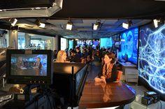 Soninha participa de entrevistas no Grupo Bandeirantes de Comunicação http://ppsatualiza.blogspot.com.br/2012/07/soninha-participa-de-diversas.html