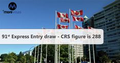The eleventh draw of Express Entry seeking candidates for permanent residency in 2018 was held on May draw had a different format and was conducted exclusively for the Federal Skilled Trades Class and Provincial Nominee Programs.