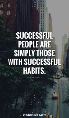 50 Best Success & Motivational Quotes ever, Business, Motivation, Success, Dreams& Leaderhship CLICK the image for more Motivation by @theviennablog #quotes #quote #successquotes #businessquotes #motivationalquotes #pinterestquotes #quoteoftheday #Motivation #Inspiration #business #inspirational #positivethinking #theviennablog #Love #Success #amazingquotes #quoteoftheday #leadership #stronger #positive #dreams #wealth #hardwork
