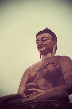 Bhutan, www.marmaladetoast.co.za #travel find us on facebook www.Facebook.com/marmaladetoastsa #inspired