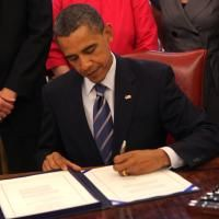 Obamacare's Medicaid Fraud  Dooming the poor to third-rate health care.....1/6....more>