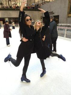 18 Times #ButtahBenzo's Friendship Gave You Life
