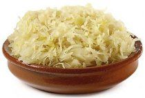 Fermented Foods and Your Health - Hippocrates Health Institute Probiotic Foods, Fermented Foods, Homemade Sauerkraut, Dieta Paleo, Cooking Recipes, Healthy Recipes, Different Recipes, Diy Food, Food Hacks