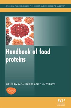 Download free food processing technology principles and practice this book provides professionals with an authoritative overview of the characteristics functionalities and applications of fandeluxe Images