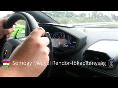 Motorista bate a 335 km/h e sobrevive +http://brml.co/159B53n