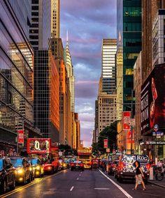 3,849 отметок «Нравится», 16 комментариев — ! IG ⊕ NEW YORK ® #IG_NYCITY (@ig_nycity) в Instagram: «presents  I G O F T H E D A Y  P H O T O @papakila T H E M E 42nd Street F E A T U R E D T A G…»